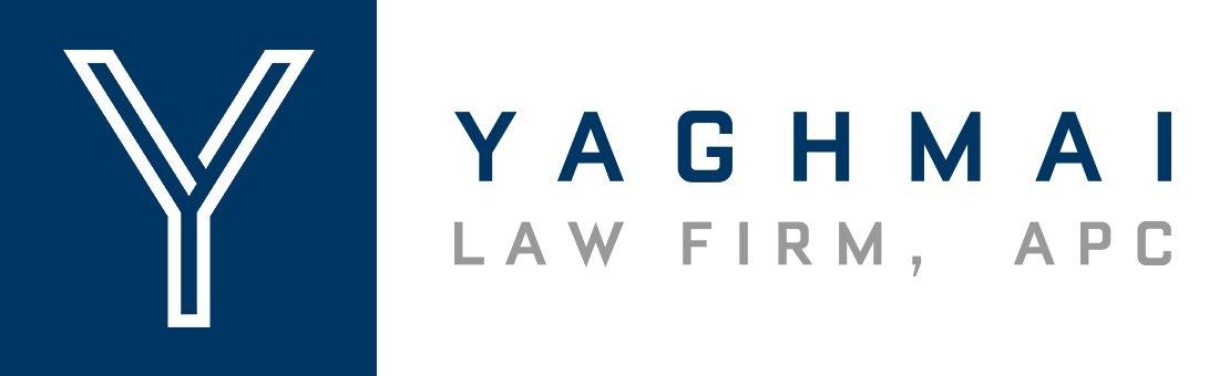 YLF Wide Master Logo