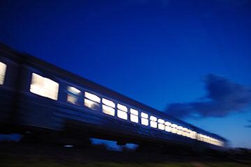 train-accidents-thumb