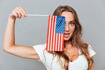 us-citizenship-thumb