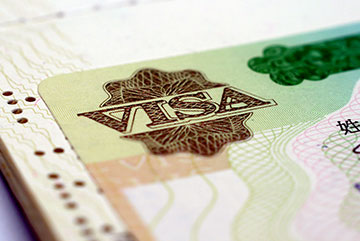 visa-consular-thumb