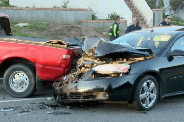 car-accident-yaghmai-law-firm-thumb